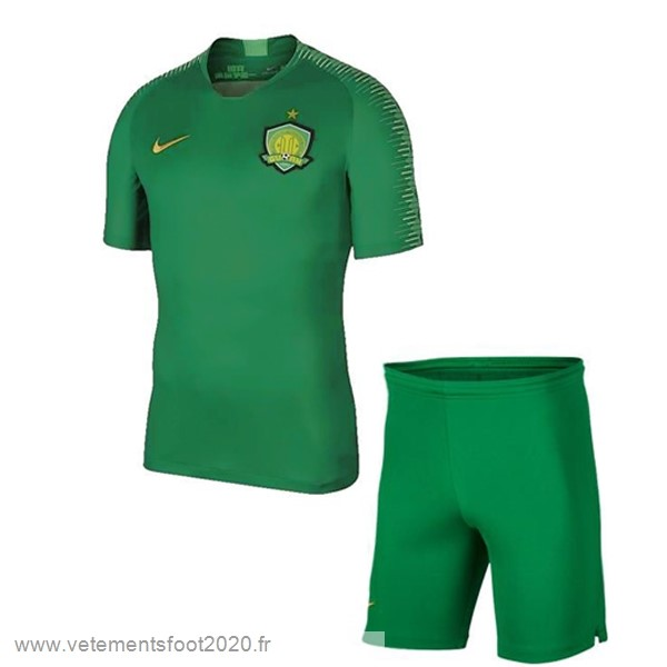 Site Maillot Foot Pas Cher